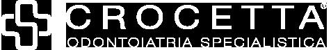 Dentista Milano Crocetta - Odontoiatria Specialistica Crocetta